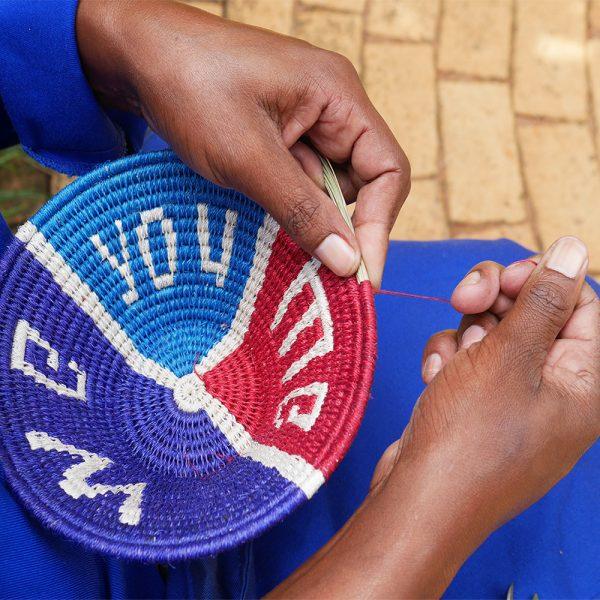 youmewe basket by tintsaba